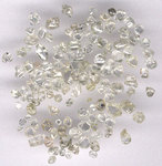 Rough-diamonds-8