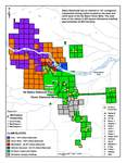 Final attawapiskat diamond property map aug 19 20111