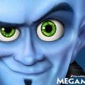 Megamind_m