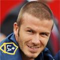 Beckham_profile