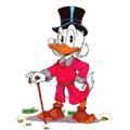 Scrooge-mcduck_profile