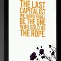 Lastcapitalist