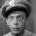 Barney-fife-crop-fix