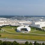 BMW is the Largest U.S. Automotive Exporter