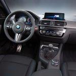 BMW manual transmission