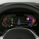 How to Use the Latest BMW Tech