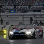 BMW Wins the 24 Hours of Daytona