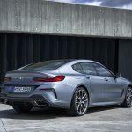 2020 8 series gran coupe