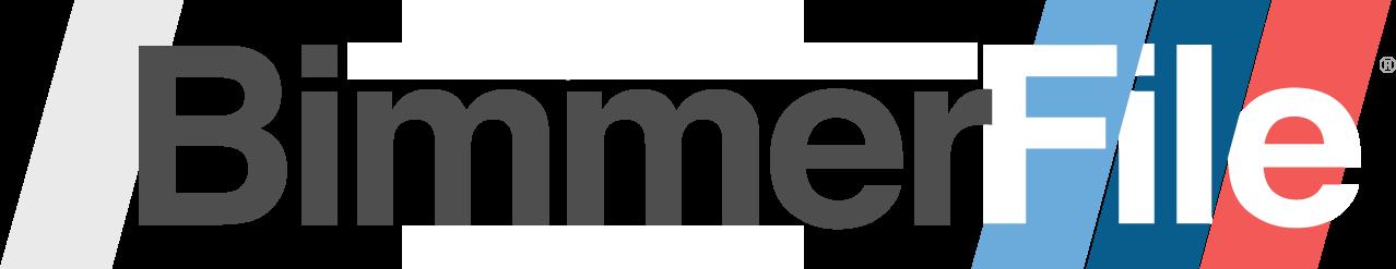 BimmerFile