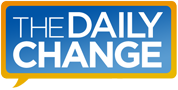 The Daily Change