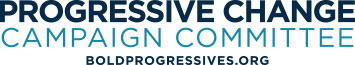 Progressive Change Campaign