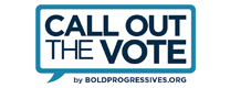 POLITICO: MORNING SCORE: First in Score: Progressive group hails 2 millionth call