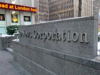 News Corporation