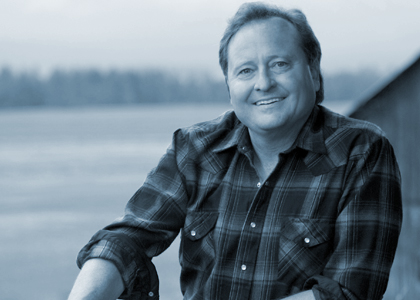Draft Brian Schweitzer for U.S. Senate