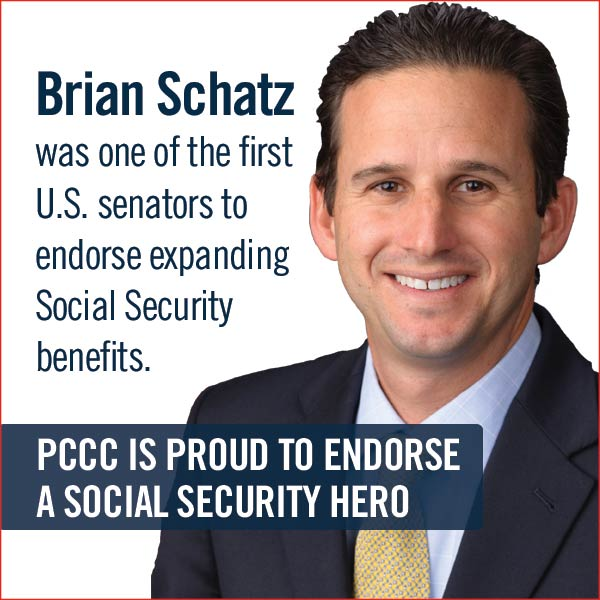 BrianSchatz_Endorsement_3