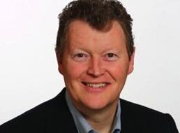 Pat Murphy