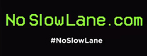PCCC Launches NoSlowLane.com Pressuring Obama, FCC On Net Neutrality