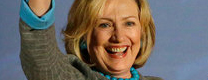 POLITICO: Hillary Clinton left out by liberal donor club