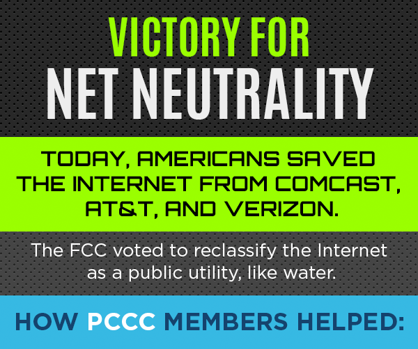 net-neutrality_blog