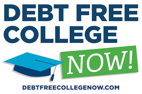 24x36_DebtFreeCollegeNow