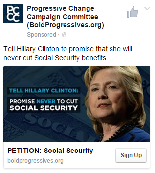 hrc-social security-fb ad