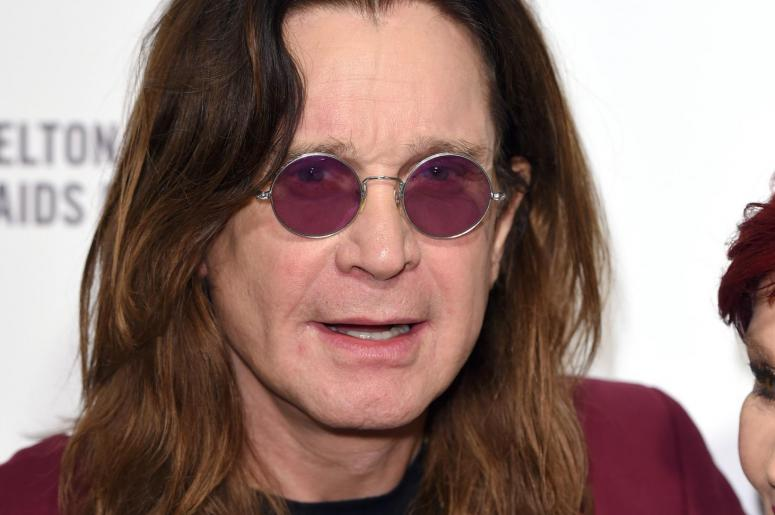 ozzy, tour, black sabbath, osborne, music