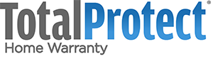 10 Best Home Warranties Of 2015 Consumers Advocate