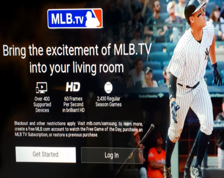 MLB.TVimage