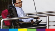 Hiring Persons with Disability CDR