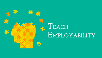 How Do I Teach Employability