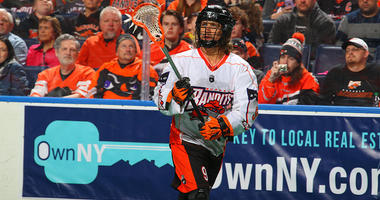 Bandits playoff hopes take hit with loss to Rock