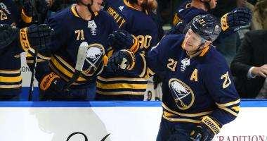 Housley hoping to avoid a slow start off the bye week