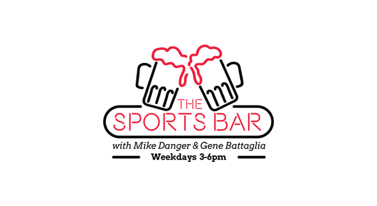 The Sports Bar  Hour 3  Josh Allen And Tremaine Edmunds | ESPN Rochester  95.7 FM