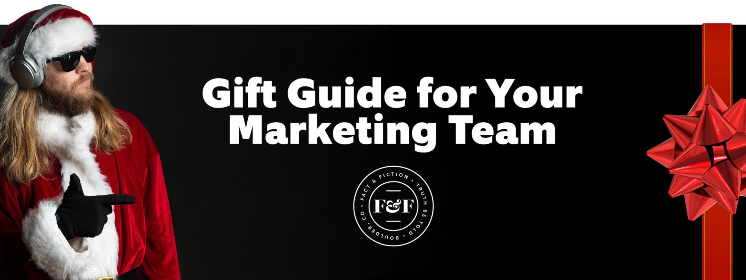 Ff Holiday Gift Guide Banner V9