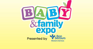 2018 Baby and Family Expo