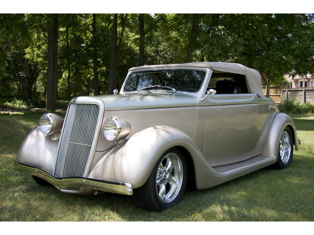 1935 ford cabriolet 2 door convertible for sale for 1935 ford 2 door sedan for sale
