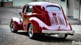1939 Willys 439