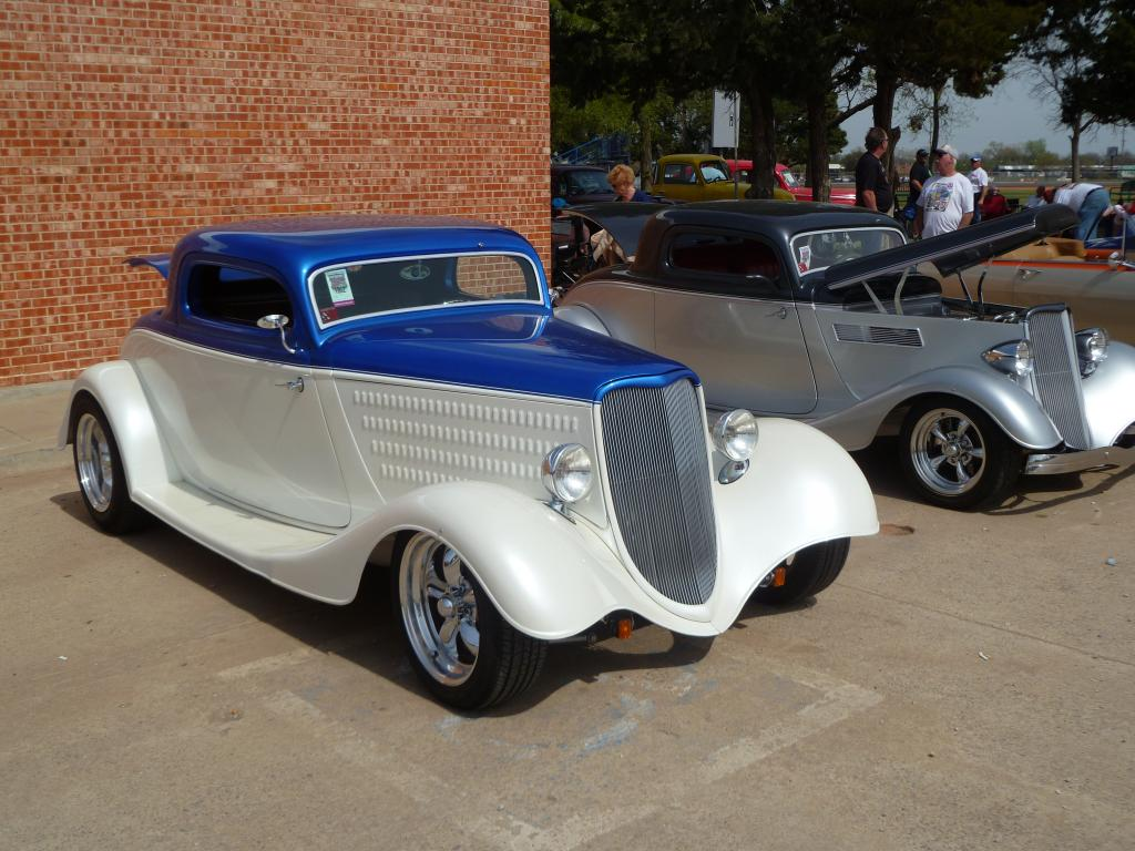 1933 ford 3 window 3 window chopped coupe v8 8 for sale for 1933 3 window coupe for sale