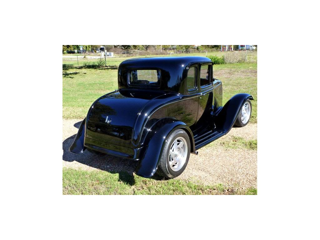 1932 ford 5 window 2 door 5 window coupe for sale for 1932 ford 5 window for sale
