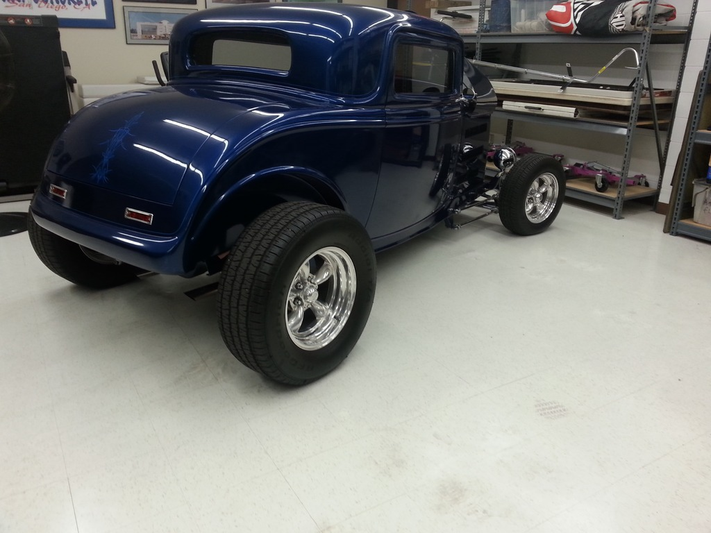 1932 ford 3 window for sale hotrodhotline 72673 for 1932 ford 3 window
