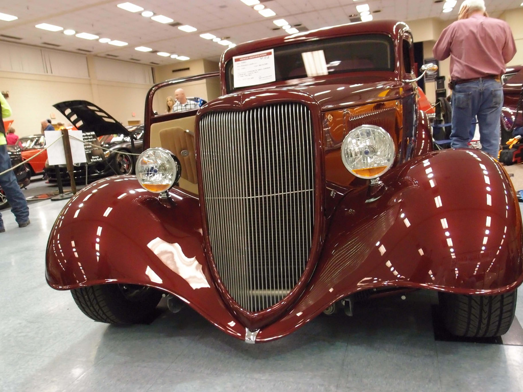 1934 ford 3 window 2 door 3 window coupe for sale for 1934 ford 3 window coupe for sale