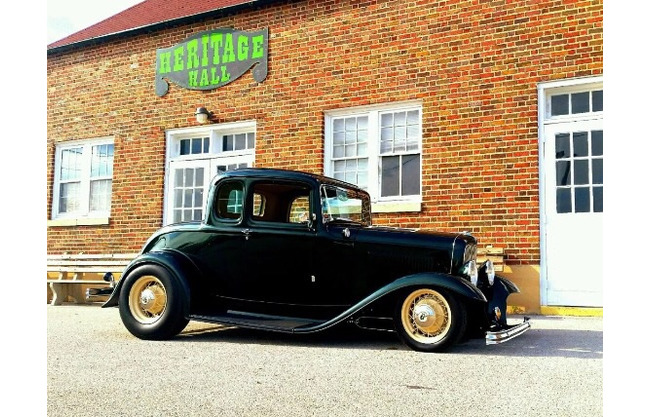 1932 ford 5 window 5 window five window all steel coupe for 1932 ford 5 window for sale