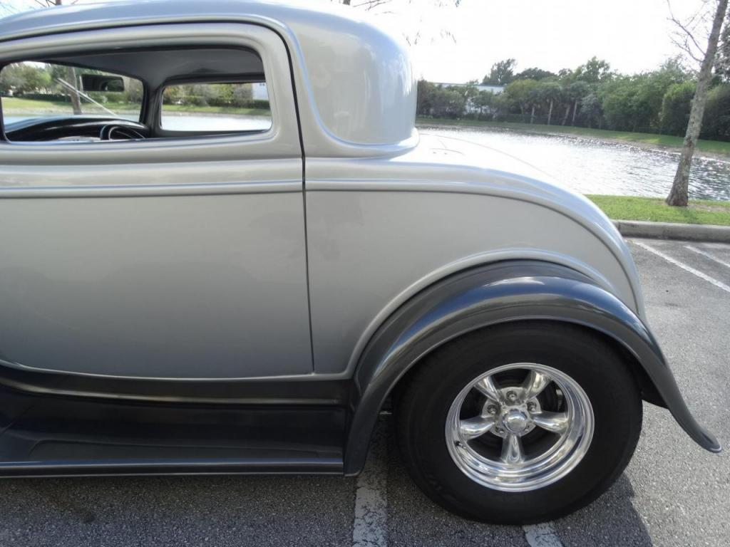 1932 ford 3 window for sale hotrodhotline for 1932 3 window ford