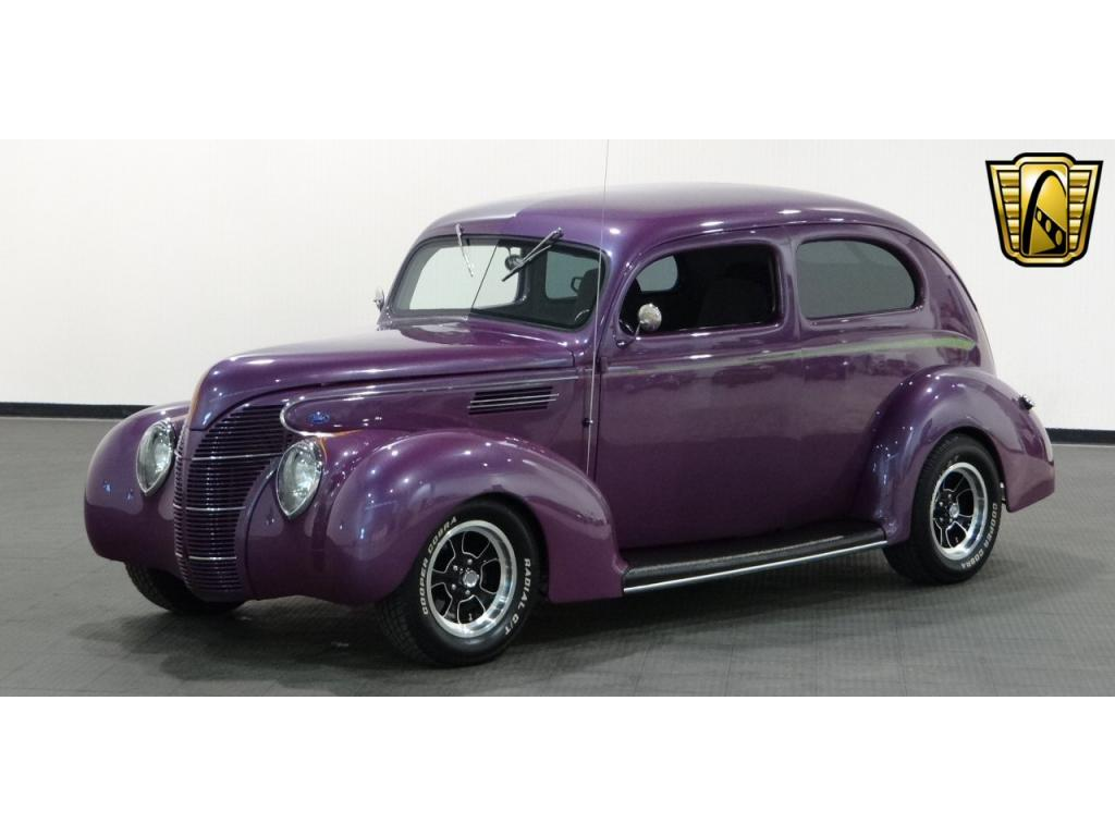 1939 ford sedan for sale hotrodhotline for 1939 ford 2 door sedan for sale