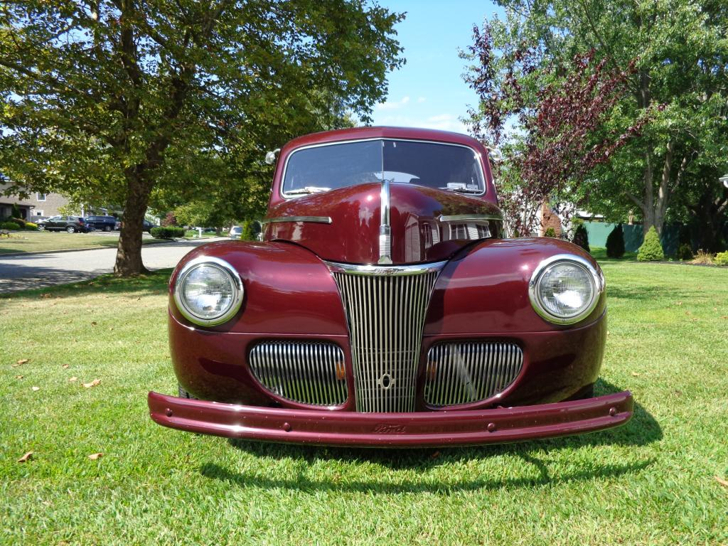 1941 ford coupe 2 door coupe super deluxe v8 engine swap for 1941 ford super deluxe 4 door sedan