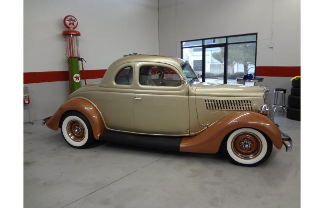 1935 ford 5 window all steel five window coupe for sale for 1935 ford 5 window coupe for sale