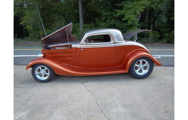 1933 ford 3 window 2 door 3 window chopped coupe three for 1933 3 window coupe for sale
