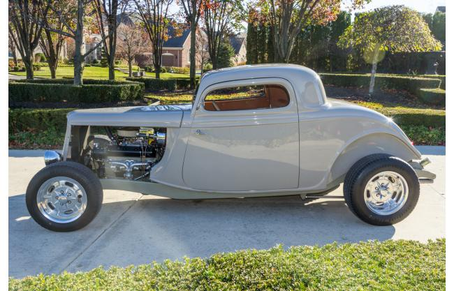 1933 ford 3 window for sale hotrodhotline for 1933 ford 3 window