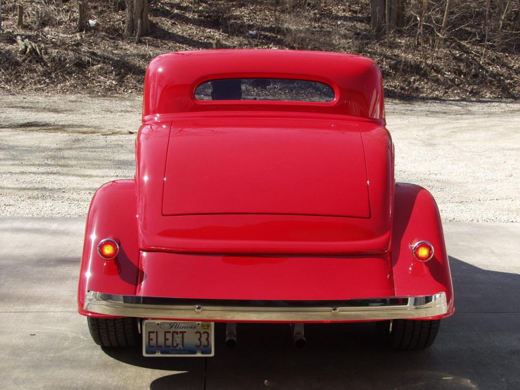 1933 ford 3 window coupe for sale hotrodhotline for 1933 3 window coupe for sale