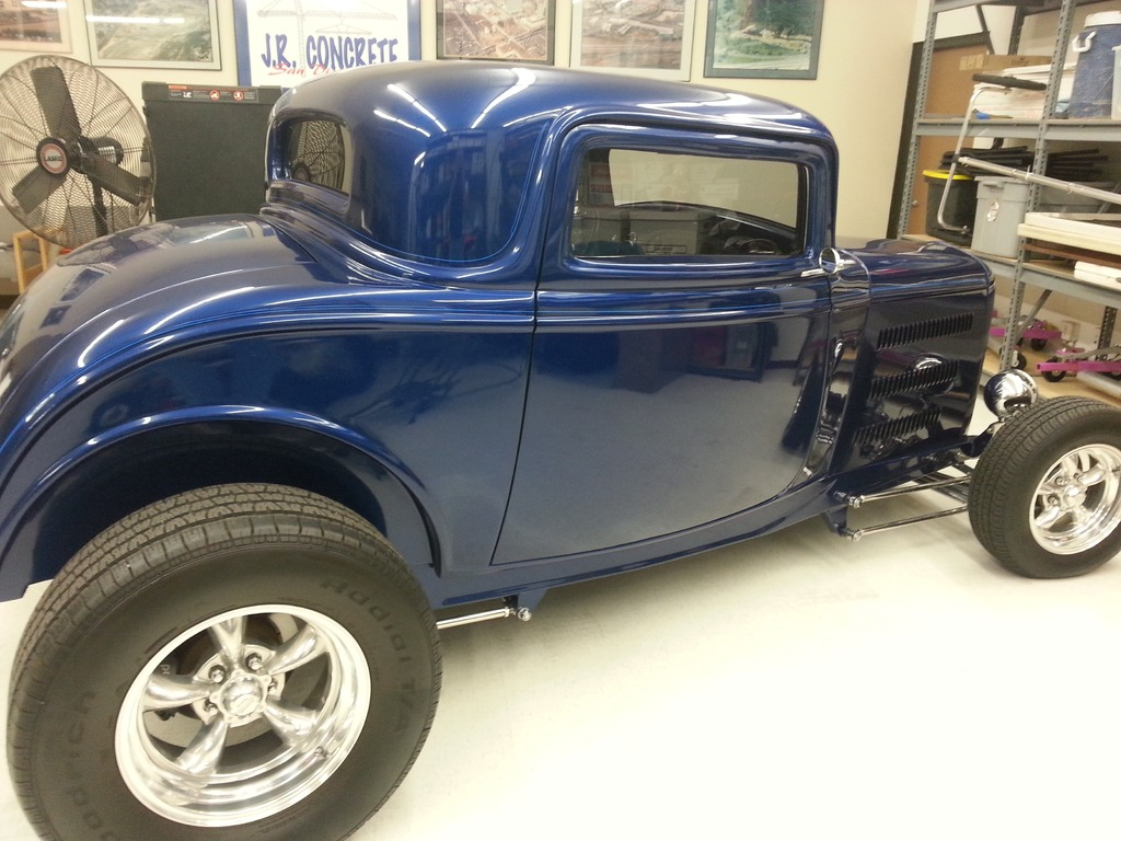 1932 ford 3 window for sale hotrodhotline 72673 for 1932 ford 3 window for sale